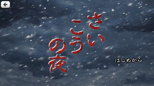 03_03_01.jpg
