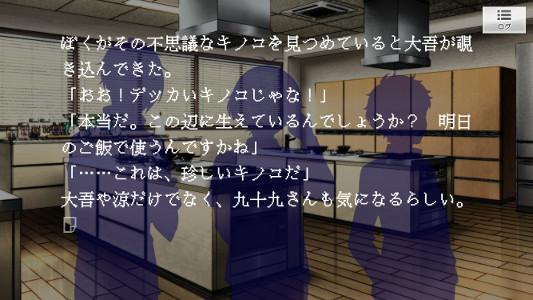 03_03_05.jpg