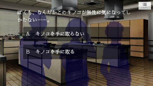 03_03_06.jpg