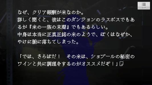 03_04_02.jpg