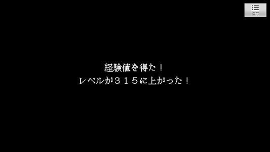 03_04_03.jpg