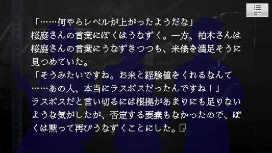 03_04_04.jpg