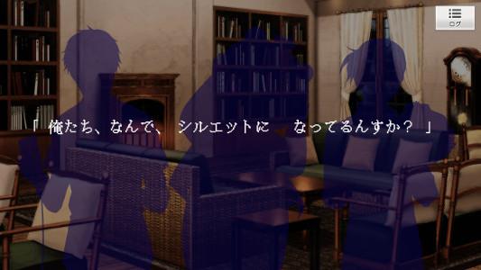 03_05_01.jpg