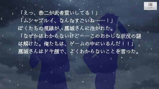 03_05_03.jpg
