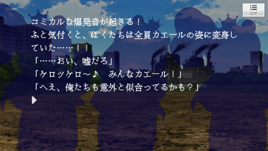 03_05_05.jpg