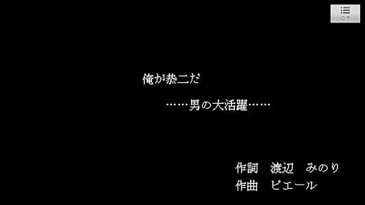 03_05_06.jpg