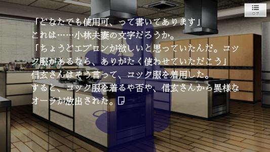 03_06_01.jpg