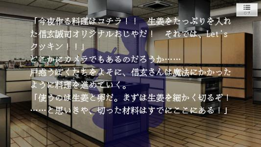 03_06_03.jpg