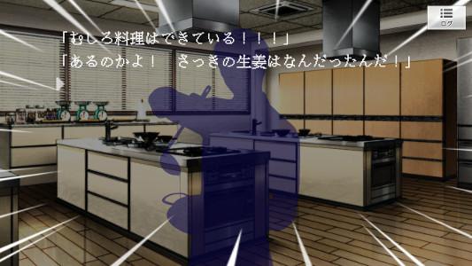 03_06_05.jpg